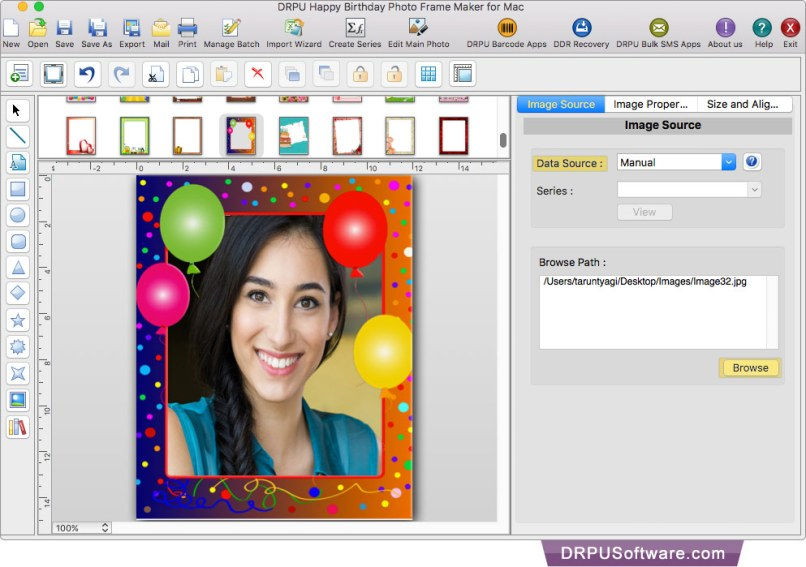 Picture Framing Software For Mac | Allframes5.org