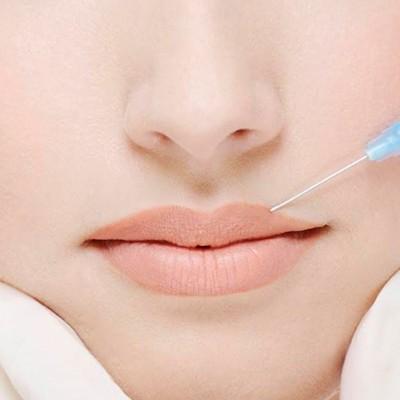 dermatologia_estetica_home_400x400