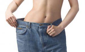 Common_Types_Of_Liposuction