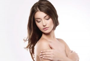 Problems_Breast_Revision_Will_fix