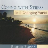 Coping with Stress, 5th Ed (2012)