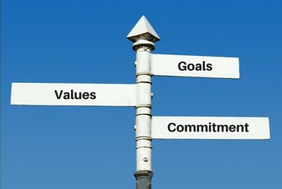 values_goals_commitment