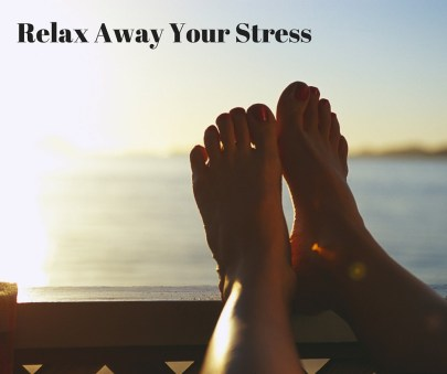 relax_away_your_stress