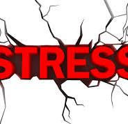 So What is Stress All About?
