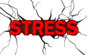 these_are_stressful_times
