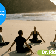 How to Reduce Stress with Yoga and Stretching