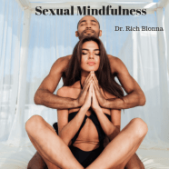 Sexual Mindfulness Book: Introduction
