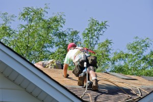 Roofing Contractor Portland OR