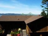 Roof contractors Gresham