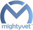 mighty-vet-logo