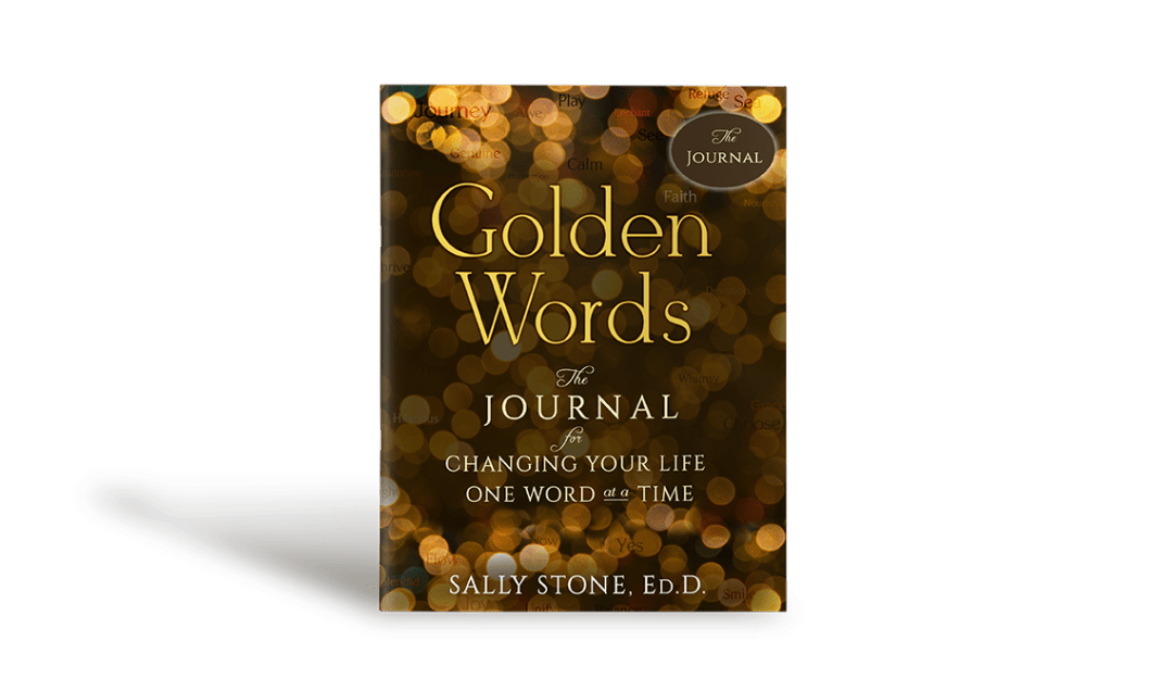 Golden Words, The Journal