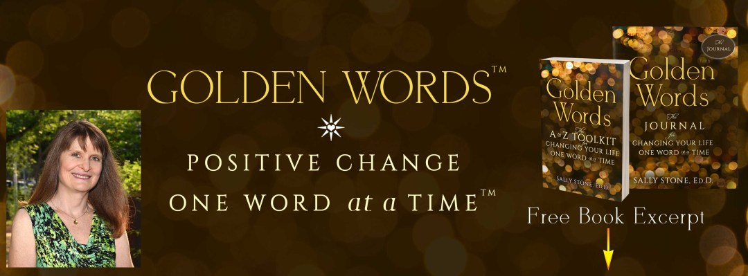 Golden-Words-Positive-Change-One-Word-At-A-Time