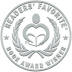 Readers'-Favorite-Silver-Medal-Book-Award