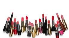 lipstick women's health david samadi health