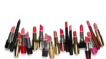 lipstick women's health david samadi health