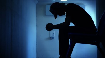 Addiction Heroin Opioids Crisis