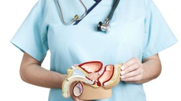 How To Detect and Treat Prostate Cancer