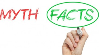 myths and facts prostate cancer