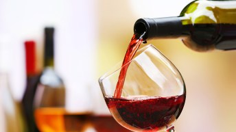 wine may have arsenic