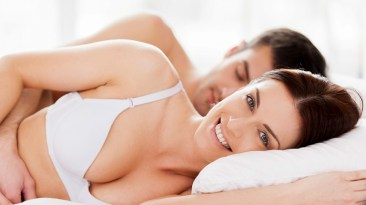 how to achieve orgasm