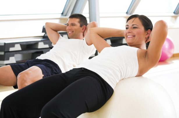 exercise-weight-loss-secrets