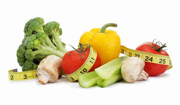 best diet for fast weight loss