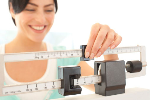 easy-proven-weight-loss