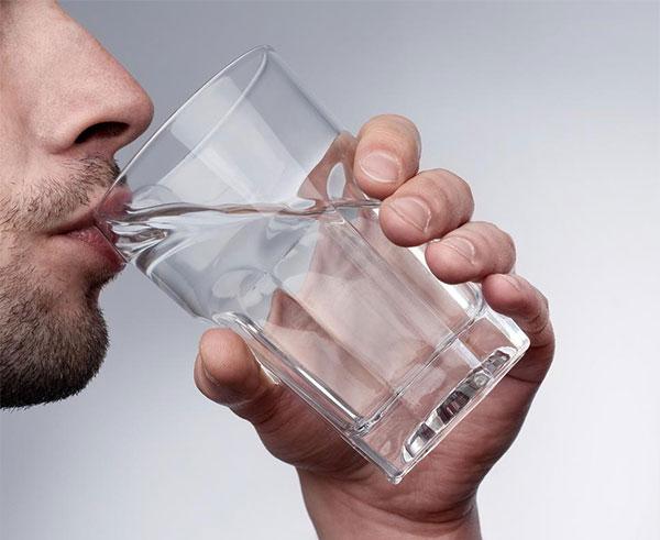 Best Diet For Removing Calcium Deposits Amp Plaque Buildup