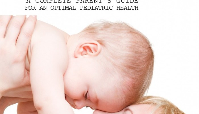 pediatrics, healthy child, baby