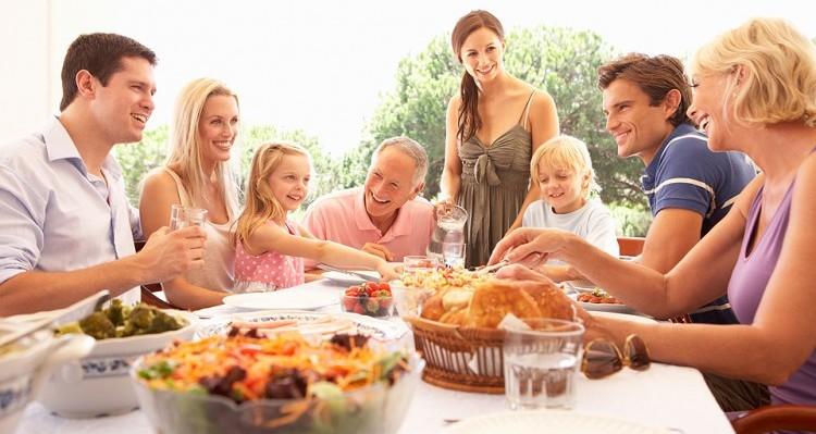 1200 calorie diet plan no bread image 4