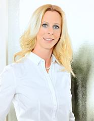 Janine_Schumann