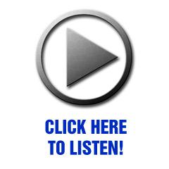 Dr Scott Graves Podcast