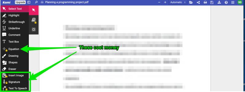 Chrome Can: PDFs – www DrShannonDoak com