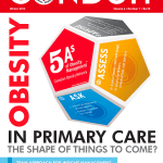 New Accredited Online Case Studies in Obesity Management ...