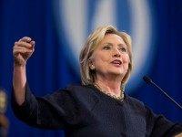 Hillary-Getty-200x150