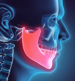 tmj facial pain and posture tmj therapy shippensburg pa