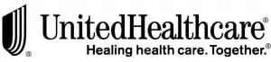 Portland Naturopath Accepting United Heathcare