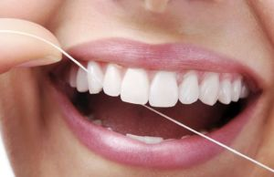 Starea danturii influenteaza santatatea generala a organismului. A     dentar   Stomatologie R  mnicu S  rat