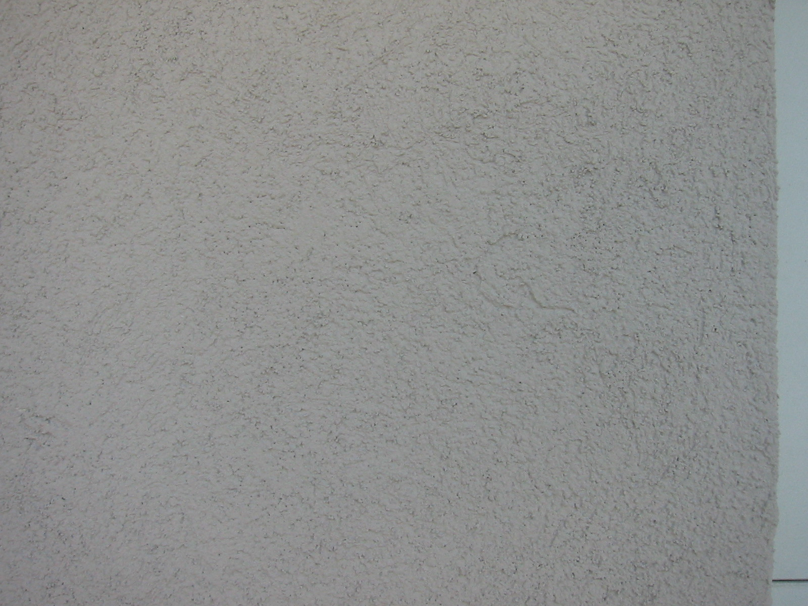 Stucco Finishes Pictures