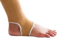 stock-photo-30663594-ankle-brace - Copy