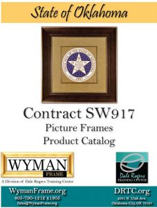 State-Contract-Wyman-catalog-cover