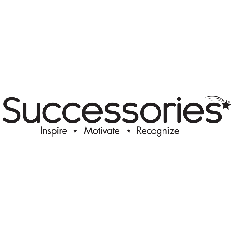 Successories logo