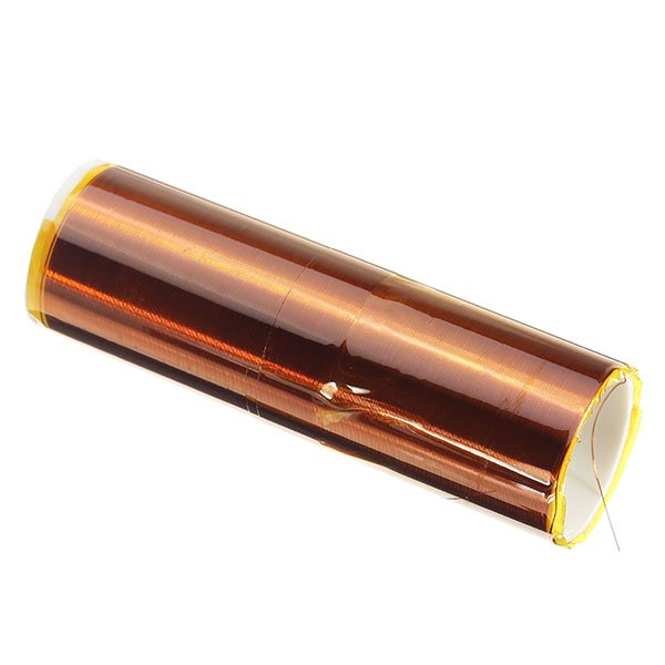 5Pcs DIY Mini Music Tesla Coil Kit DC 15-24V 2A ZVS Plasma Horn Speaker  Single Tube