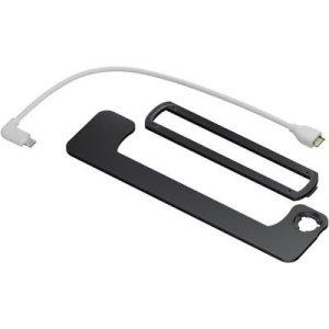 Structure Sensor iPad Pro 12.9 Bracket Bundle