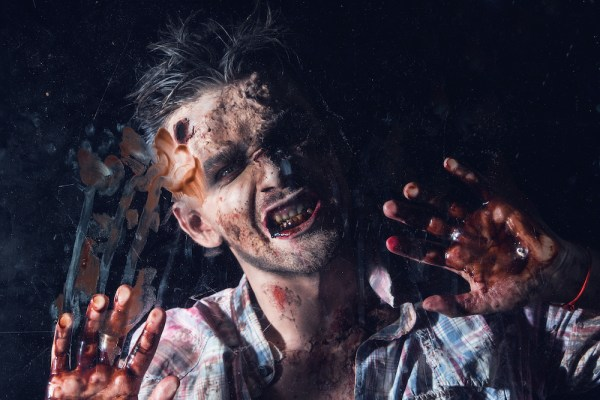 Reasons Why You Need to Watch Zombie Movies