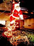 180px-Santa_Claus_kobe