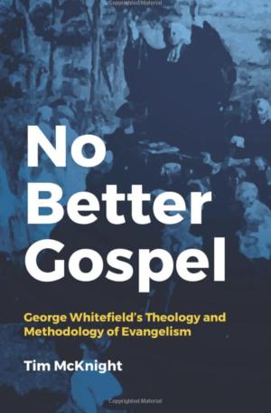No Better Gospel