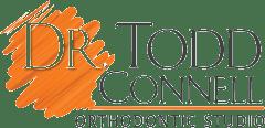 Brookfield orthodontics, ortodontists, braces,brookfield
