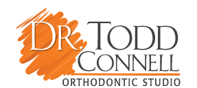 Brookfield ortodontics, ortodontists, braces, brookfield,53005, dental braces