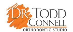 Braces, orthodontists, brookfield, oak creek, orthodontics, Franklin wi